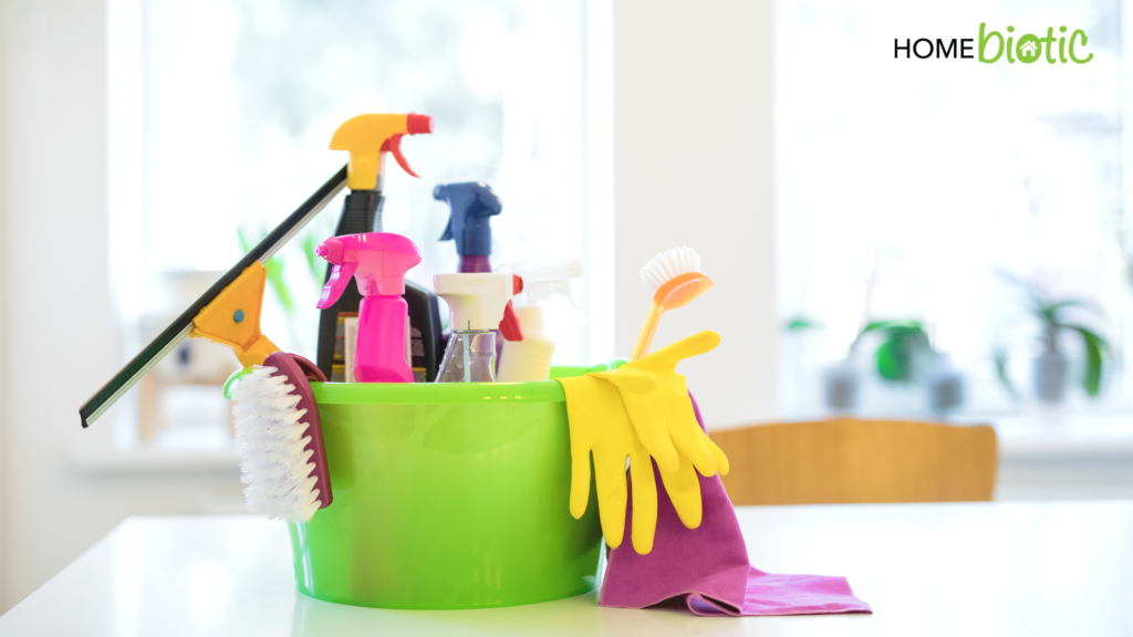 Cleaning Mold: Bleach vs Hydrogen Peroxide | cleaning mold with hydrogen peroxide or cleaning mold with bleach