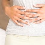 3 Ways To Keep Your Home & Gut Healthy | Blog